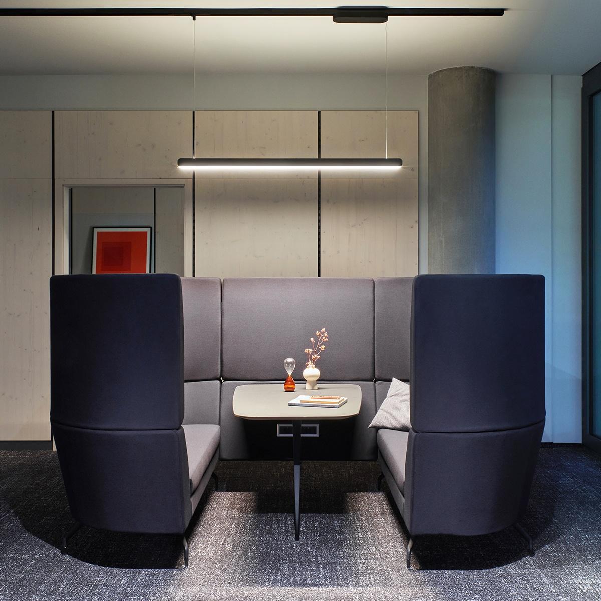design-offices-munchen-lobby