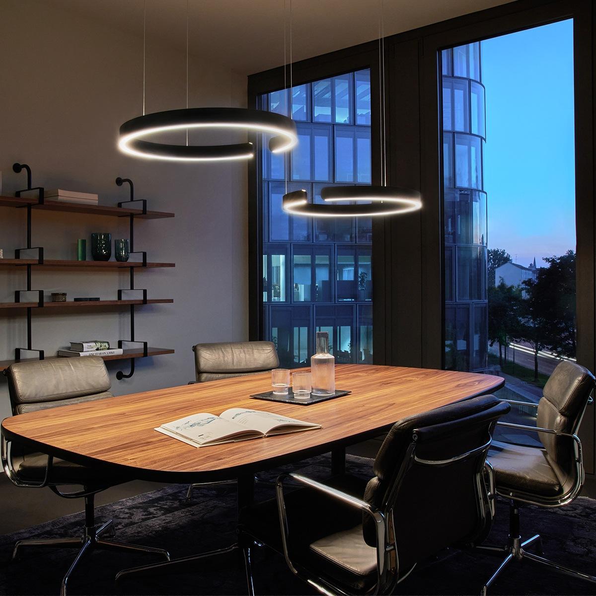 design-offices-munchen-meeting-room
