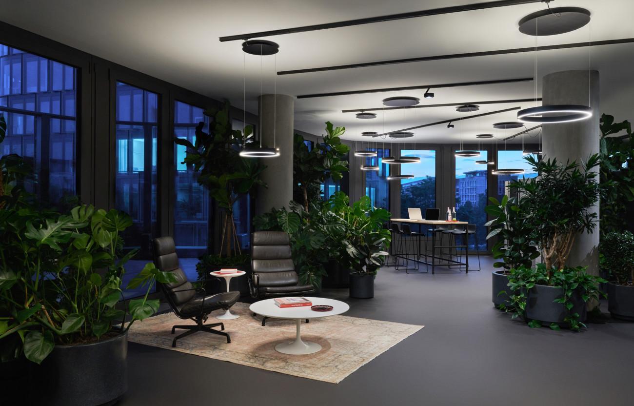 design-offices-munchen-reseption