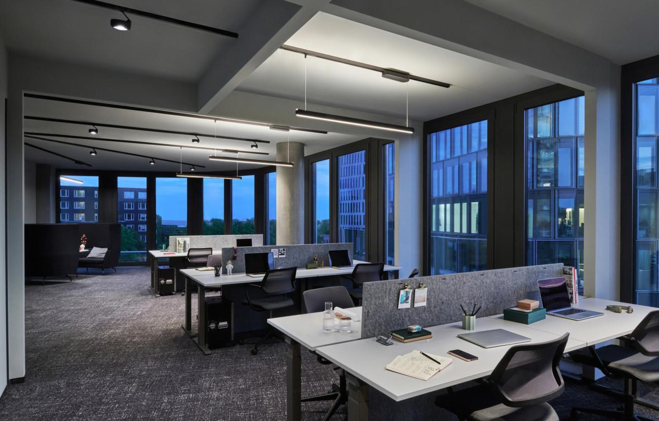 design-offices-munchen-work-space