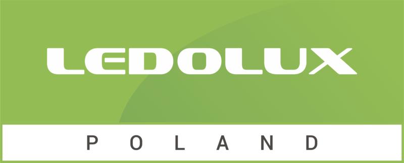Ledolux logo